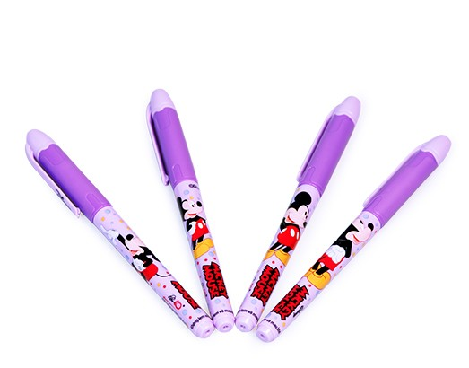 Bút chuyên dùng ống mực FTC-05/MI
