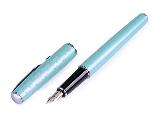 Bút chuyên dùng ống mực TP-FTC04