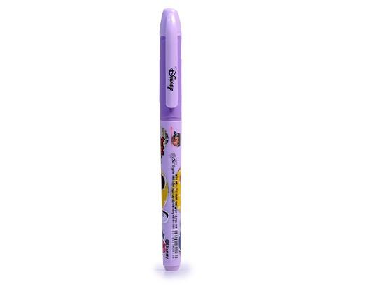 Bút chuyên dùng ống mực FTC-06/MI