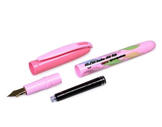 Bút chuyên dùng ống mực FTC-07