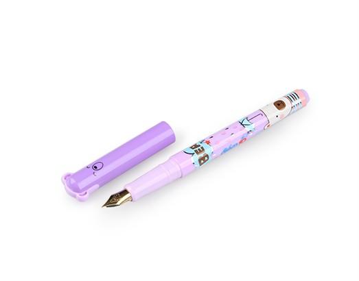 Bút chuyên dùng ống mực TP-FTC01