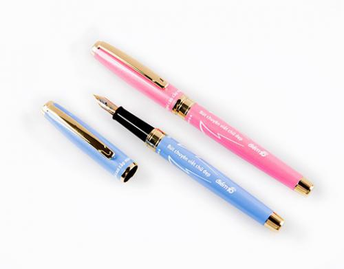 Bút chuyên viết chữ đẹp TP-FTC09